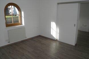 2 Zimmerwohnung in zentraler Lage von Birgitz ab sofort zu mieten !!!