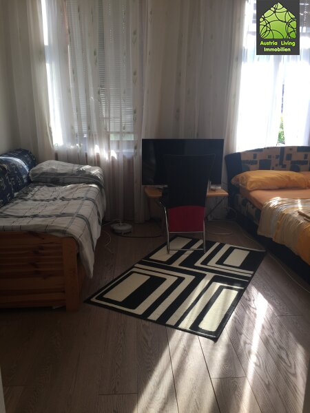 Helle 3 Zimmer Wohnung nahe Donauinsel /  / 1200Wien / Bild 9