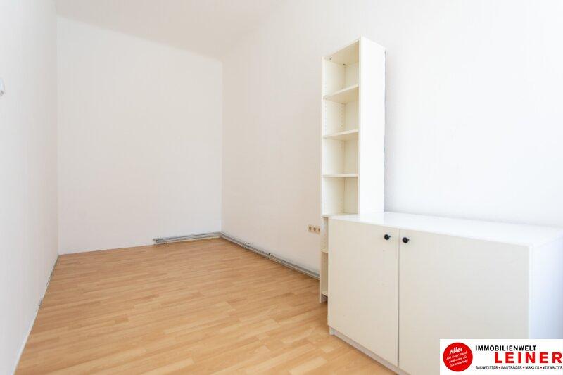 1180 Wien - Eigentumswohnung mit 5 Zimmern gegenüber vom Schubertpark Objekt_9664 Bild_688