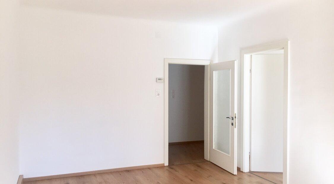 1030! Helle 3-Zimmer Wohnung nahe Botanischer Garten und Rennweg!