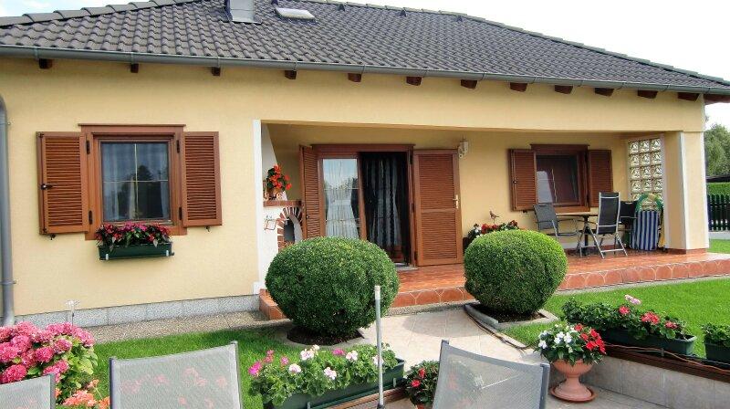 Haus, 2451, Au am Leithaberge, Niederösterreich