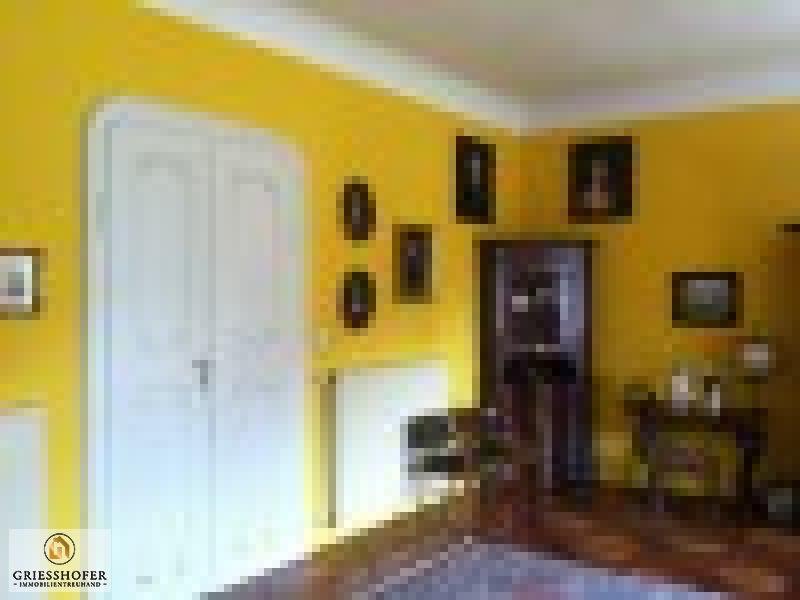 Haus, 8124, Übelbach, Steiermark