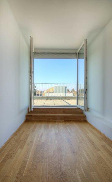 Eigentumswohnung, 2421, Kittsee, Burgenland