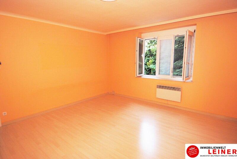 Schwechat - schöne 2 Zimmer -  57m² Mietwohnung beim Hauptplatz - sofort beziehbar! Objekt_9821