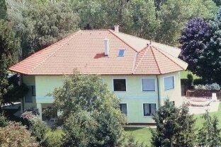 Großzügige Hausetage 193 m² mit 130 m² Garten zu mieten (nur 8 km von Wien) in 2282 Markgrafneusiedl, Obj. 12512-CL