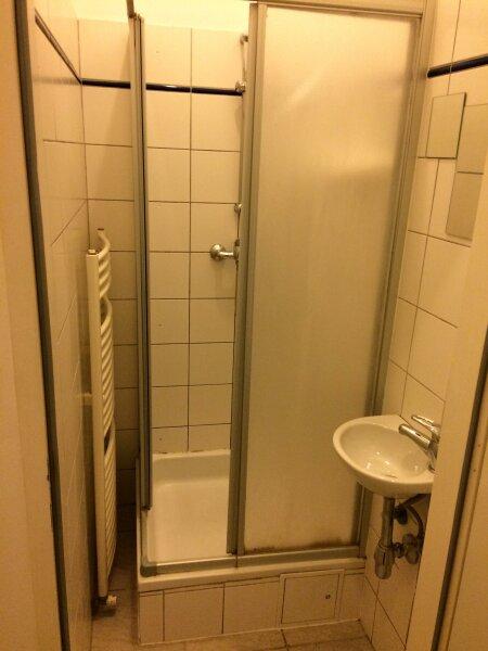 RUHIGE BEZUGSFERTIGE 2 - Zimmer Wohnung  - Lift /  / 1030Wien / Bild 9