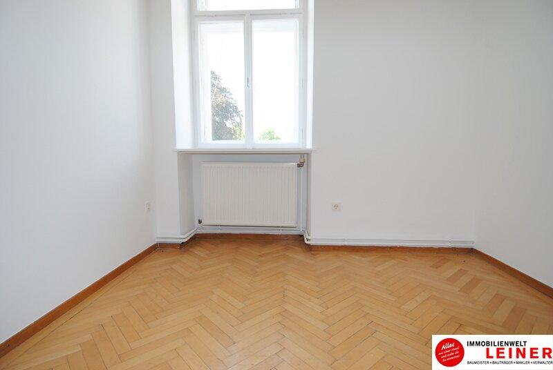 Schwechat: 2 Zimmer Arbeiterquartierwohnung sofort verfügbar! Objekt_8845 Bild_528