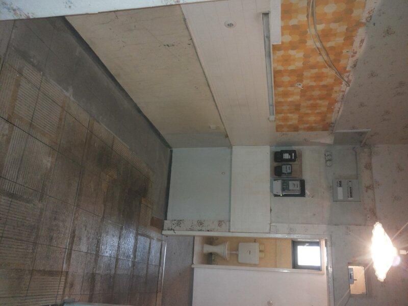 RUHIGER ALTBAU - 3 Zimmer Wohnung - U3 Nähe - Lift /  / 1150Wien / Bild 8