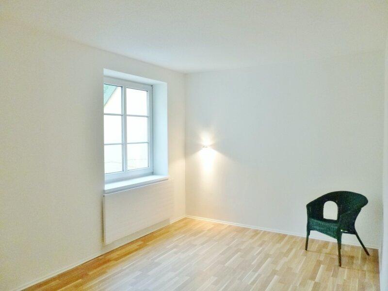 Sonnige, charmante Wohnung in Grünruhelage in Nussdorf mit Garage /  / 1190Wien / Bild 2