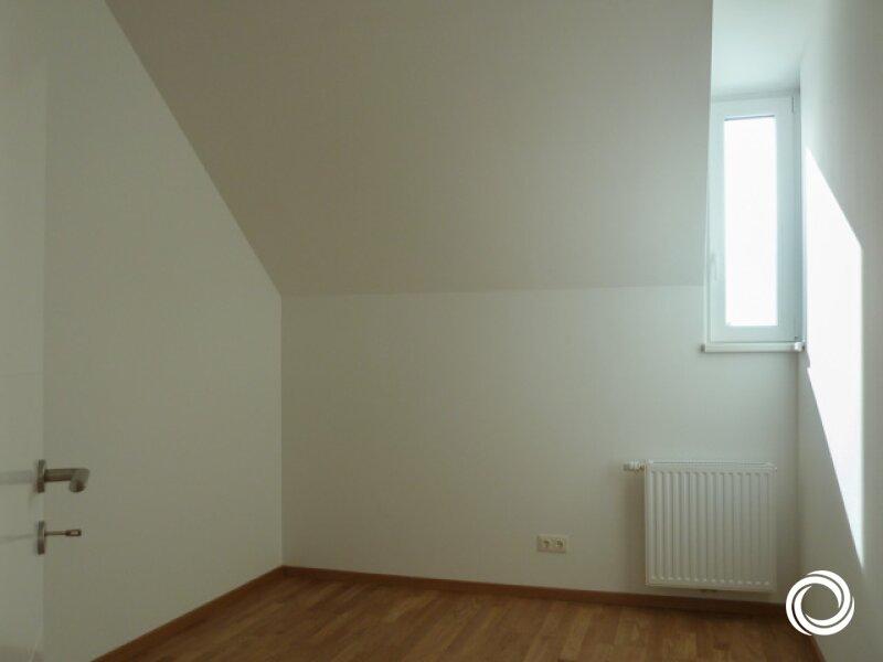 1050// Großzügige Maisonette-Dachgeschosswohnung mit Terrasse und viel Lebensgefühl! /  / 1050Wien / Bild 7
