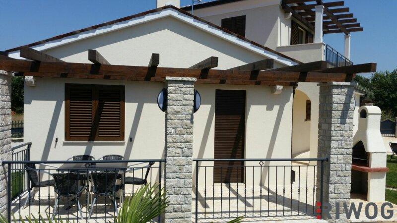 +++5 Sterne Villa mit Pool+++ /  / 52465Vabriga / Bild 2
