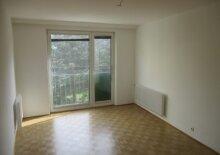 Helle renovierte 2-Zimmer-Wohnung inkl. BK!