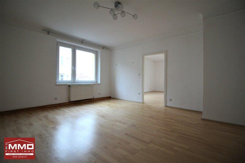 condominium, 1100, Wien