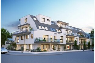 ***!!! Traumlage - Wohnungen direkt vom Bauträger - Provisionsfrei !!!***