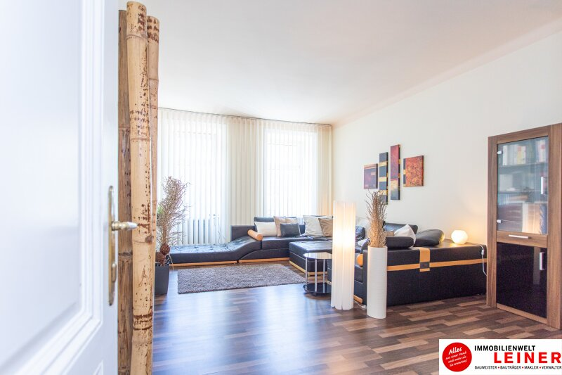 1180 Wien - Eigentumswohnung mit 5 Zimmern gegenüber vom Schubertpark Objekt_9664 Bild_679
