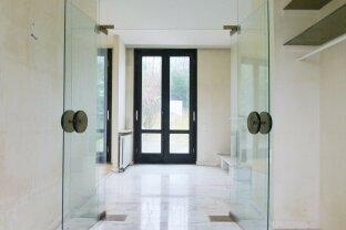 Sanierungsbedürftiges Haus in absoluter Ruhelage / Waldrandlage | 800 m² Grund | Indoor-Swimmingpool