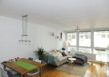 VERKAUFT - Neubau in 1070  - Solide Anlage - Sichere Miete - 2 Zimmer Wohnung mit Balkon - Ruhelage