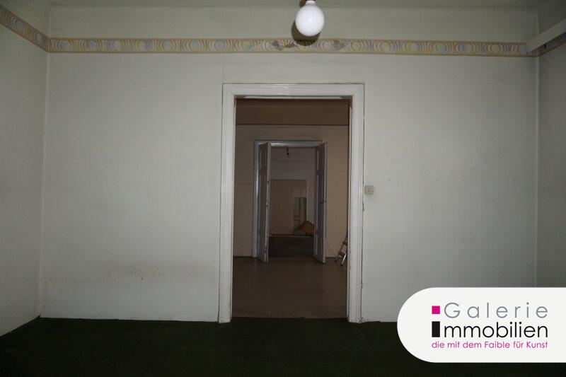 Sanierungsbedürftige Mietwohnung - Naschmarkt Objekt_29451 Bild_21