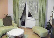 Gemütliche 2-Zimmerwohnung mit Balkon im 5. Wiener Gemeindebezirk!