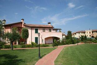 Ferienwohnungen - La Bassana