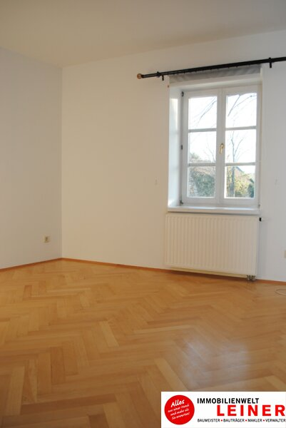 6 Zimmer Bürogebäude/Praxis in geschichtsträchtigem Gebäude nahe Wien Objekt_10771 Bild_206
