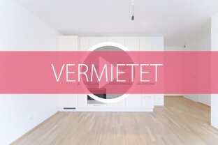 Top 13 I Sturzgasse 47 I 1150 Wien I 4. Stock I  2 Zimmer I Nahe U3