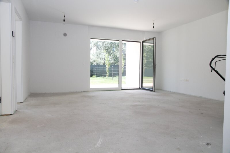 188 m² GRÜNGARTEN! Offene Wohnküche + 2 Zimmer, Bj.2017, Obersteinergasse 19 /  / 1190Wien / Bild 8