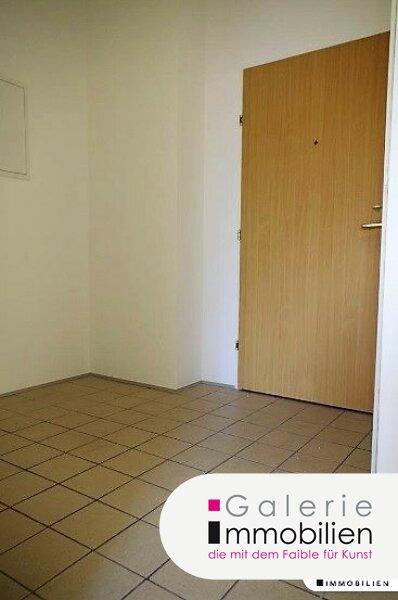 Bezaubernde DG-Wohnung mit Terrasse und Fernblick Objekt_29685 Bild_166
