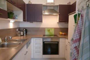 3-Zimmerwohnung in Gilgenberg zu vermieten