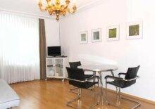 VERKAUFT - Sehr zentral und doch absolut ruhig - 2 Zimmer Wohnung in 1070 Wien