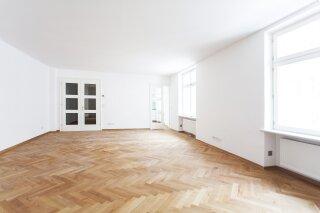 Exklusive 3-Zimmer-Wohnung - Photo 1