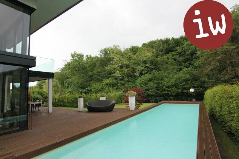 Moderne Villa in Grünruhelage Objekt_458 Bild_66