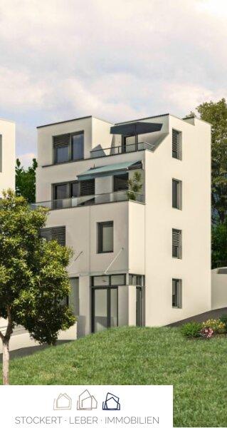 Villa am Wilhelminenberg - Provisionsfrei