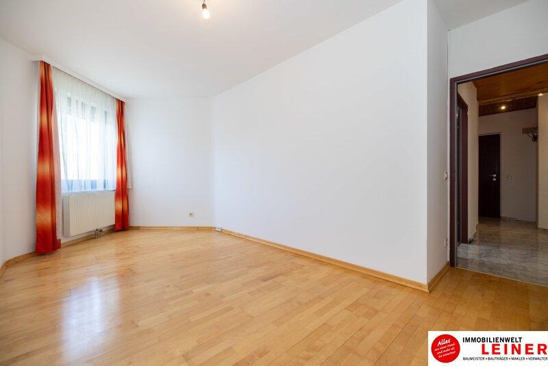 Sehr ruhige Eigentumswohnung | 3 Zimmer | im Zentrum von Schwechat Objekt_17233 Bild_150