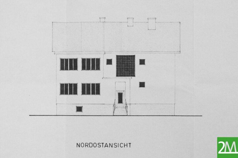 Geräumiges Einfamilienhaus nahe Stift Heiligenkreuz /  / 2532Heiligenkreuz im Wienerwald / Bild 16
