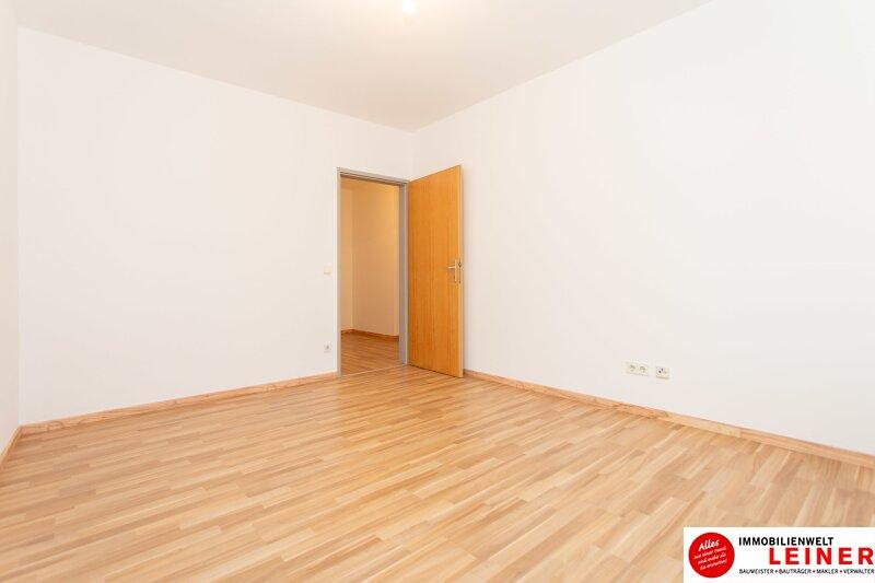 Ebergassing - 3 Zimmerwohnung im Zentrum Objekt_10004 Bild_513
