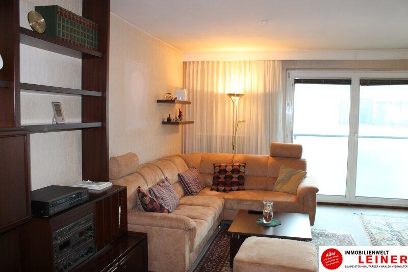 Große 4 Zimmer Wohnung in Wien-Meidling Objekt_9353