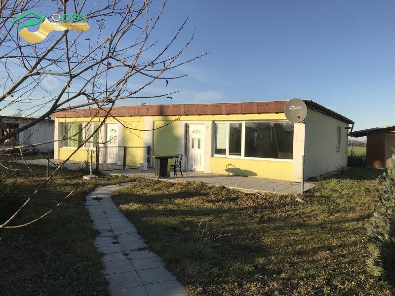 house, 2325, Velm, Niederösterreich