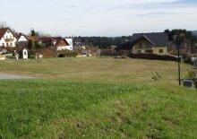 Baugrund zum Wohnen im Waldviertel in Bad Traunstein kaufen