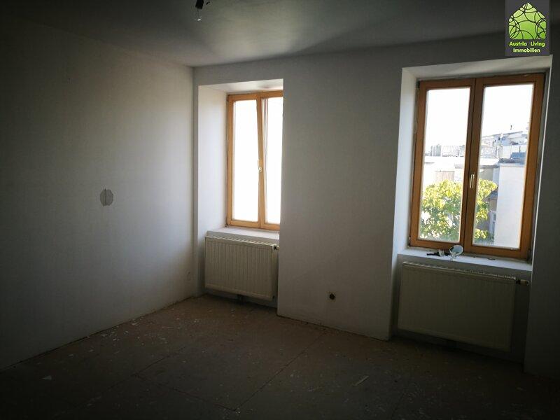!!! TOP Preis !!!Dachgeschoßwohnung mit Terrasse /  / 1050Wien / Bild 6