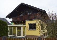 Familientreffpunkt! Gemütliche Einfamilienhaus in zentraler Lage