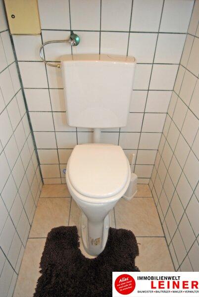 Schwechat - Single Wohnung in zentraler Lage /  / 2320Schwechat / Bild 4