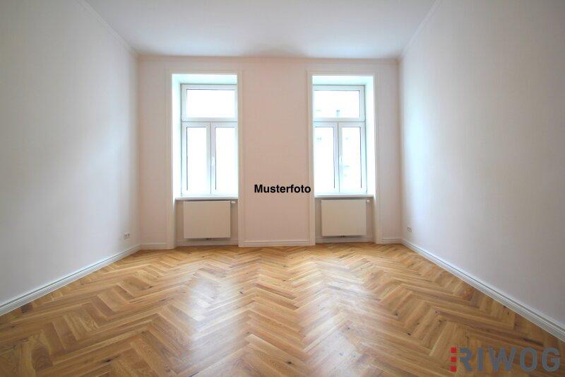 Perfekte Raumaufteilung im Erstbezug nach Sanierung!!!