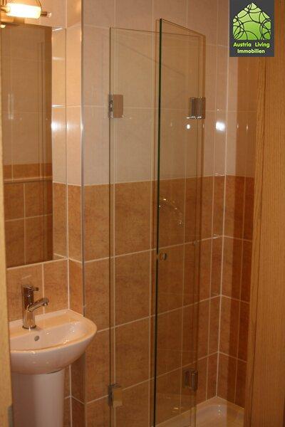 DG-Wohnung  nähe Wiedner Hauptstraße /  / 1040Wien / Bild 6