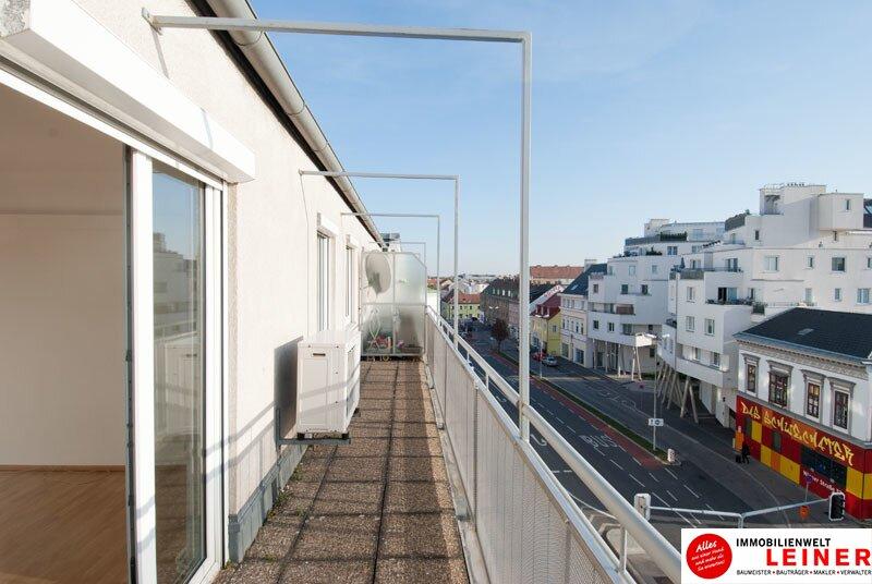 Herzlich Willkommen auf 74m² - 3 Zimmer Mietwohnung mit klasse Terrasse und Stellplatz in Schwechat! Objekt_10075 Bild_803