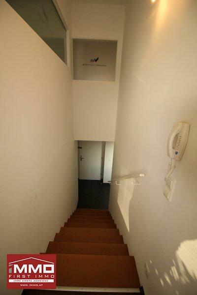Schöne und sonnige 1,5 Zimmer Wohnung mit großer Loggia! /  / 1100Wien / Bild 1