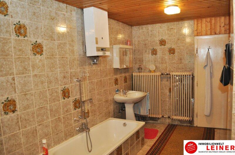 Einfamilienhaus mit großem Garten nähe Zentrum St. Pölten Objekt_8943 Bild_720