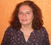 Marica Ivancic