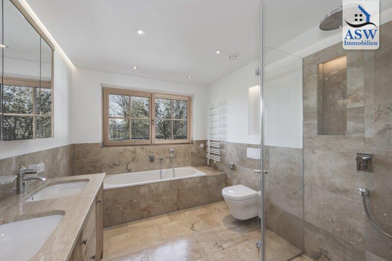 Luxuriöses Landhaus mit Indoor-Pool im Kitzbüheler Zentrum /  / 6370Kitzbühel / Bild 5