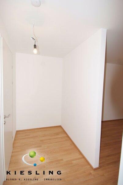 Perfekte Startwohnung - Neubau mit Terrasse! Top Energiekennzahl /  / 1210Wien / Bild 8